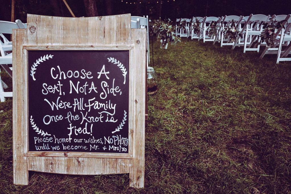 alphabets-chairs-chalkboard-1339271