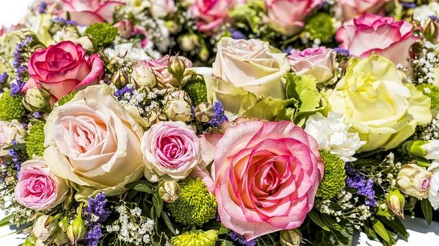flowers-3441662_640