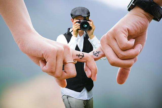 photographer-3700902_640