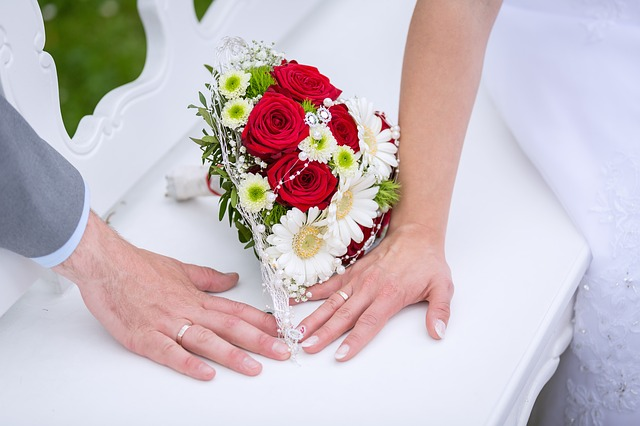 wedding-2482405_640