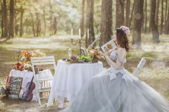 wedding-2784455_640