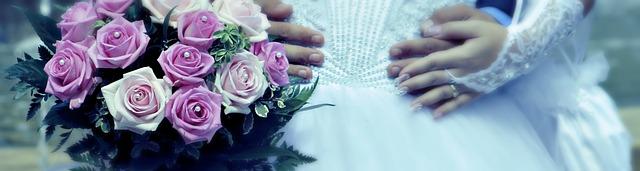 wedding-2899892_640