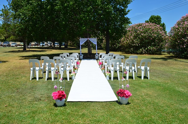 wedding-785840_640