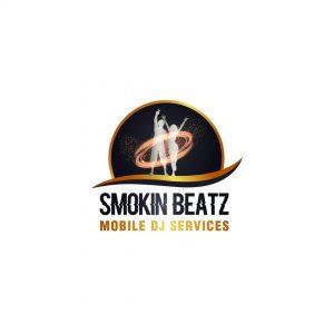 About Smokin Beatz Mobile DJ Services