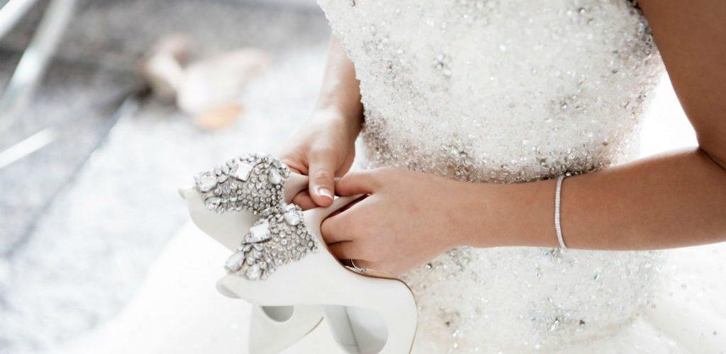 Bridal Fashion Boutiques 002