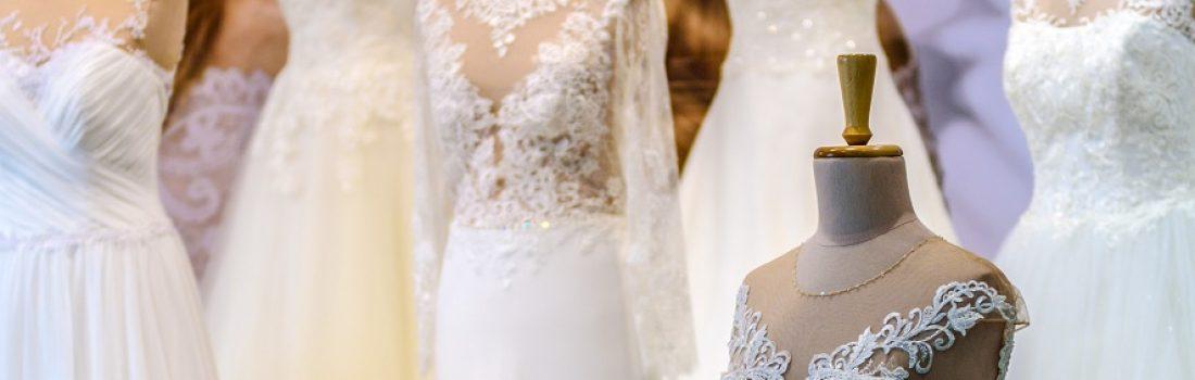 Wedding Dresses 2