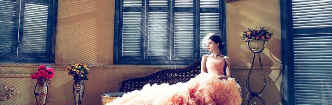 beautiful-bride-fashion-265705
